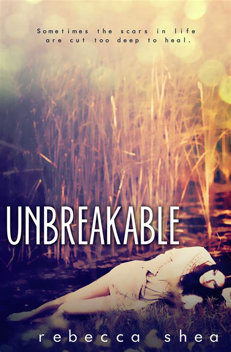 unbreakable books into the book reviews cover reveal unbreakable by