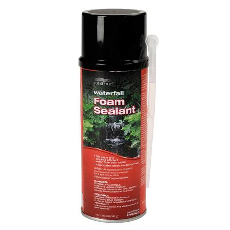 Foam Home Depot by Great Stuff 16 Oz Pestblock Insulating Foam Sealant