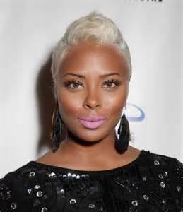black womens hair to platinum platinum blonde hair dye for black women dark brown hairs