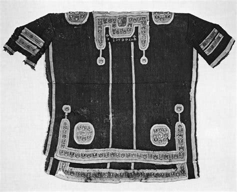 Minimal Embroidery Tunic tunic wikiwand