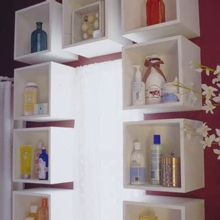 bathroom cubbies cubbies bathroom storage and storage on pinterest
