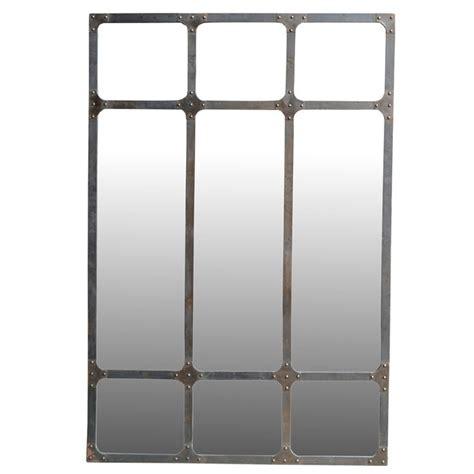industrial bathroom mirror best 25 industrial mirrors ideas on pinterest mirrors