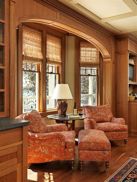 Boston Interiors Stoughton by Kochman Reidt Haigh Cabinetmakers