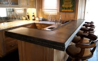 kitchen bar counter ideas my favorite picture