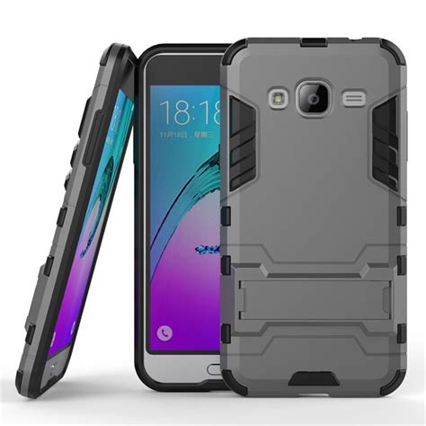 Delkin Samsung Galaxy J7 2016 J710hard Coverhardcasecase shockproof rugged hybrid rubber back for samsung galaxy j7 2016 j710 ebay