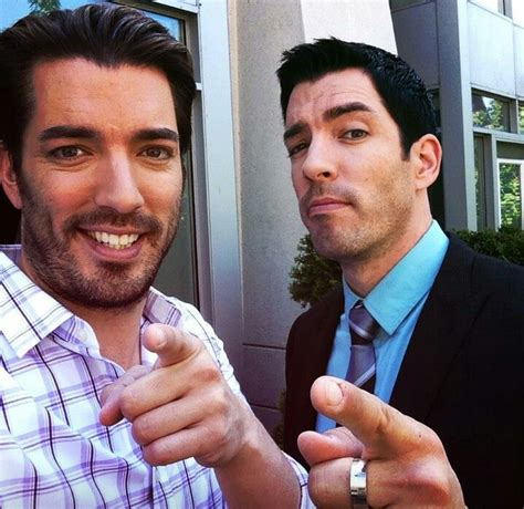 property brothers where to stream and watch decider tune in tnite on hgtv at 9 and watch teamdrew take down