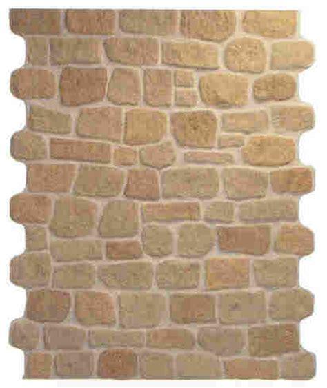 muri finti per interni pannelli in finta pietra