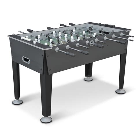 eastpoint sports 54 in foosball table