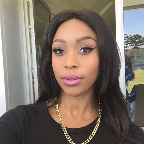 minnie dlamini hair styles pictures robert marawa and minnie dlamini short hairstyle 2013