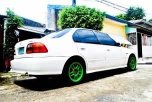 Used Cars For Sale Ncr Philippines Ayosdito Metro Manila Html Autos Weblog