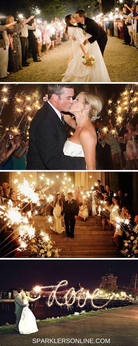 251 best Spring 2013 Wedding Sparkler Photo Contest images