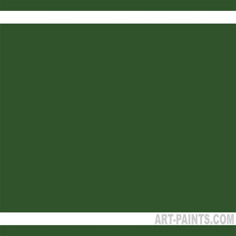 olive green iridescent soft pastel paints 813 olive green grease makeup body face paints 102 g green paint