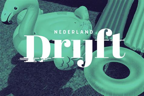 rubberboot utrecht 2018 utrecht drijft afterparty 183 11 augustus 2018