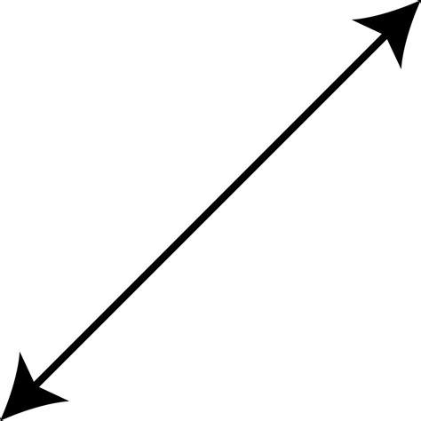 Line Clipart line slanted clipart etc