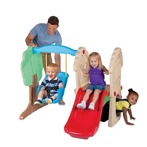 little tikes hide and seek climber and swing little tikes hide and seek climber and swing toys quot r quot us