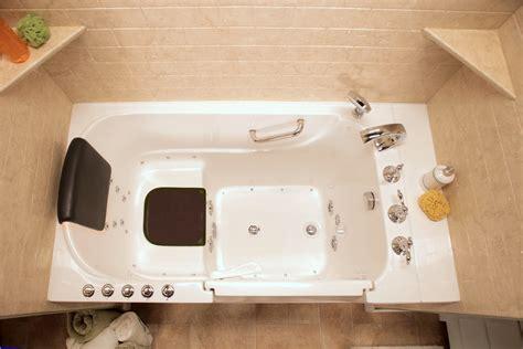 walkin bathtubs bathroom remodeler gallery photos bathroom remodel bath planet