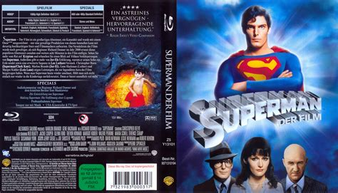 film the blu superman dvd www imgkid com the image kid has it