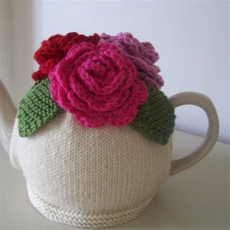 knitting patterns for tea cosies free gold wing necklace summer tea cosies and tea