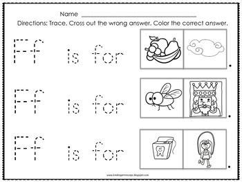 words that contain the letters best 25 alphabet worksheets for kindergarten ideas on 1733