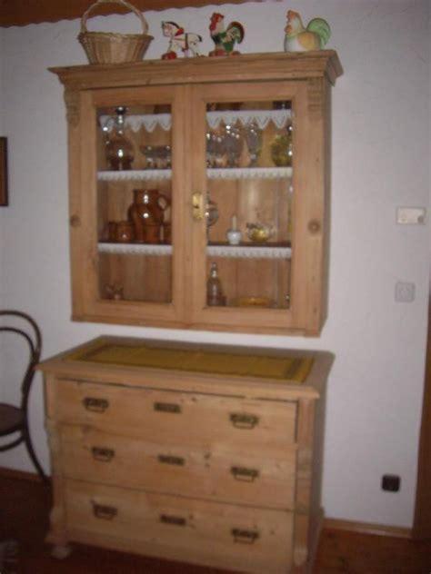 antike esszimmermöbel zum verkauf mehrere schr 228 nke vitrinen kommoden zirbelholz massiv