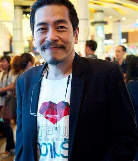 film thailand the writers thai film insight filmmaker who believes in love wasin