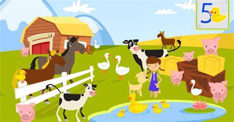 busca y cuenta viajando 140957296x en el aula de apoyo busca y cuenta animales