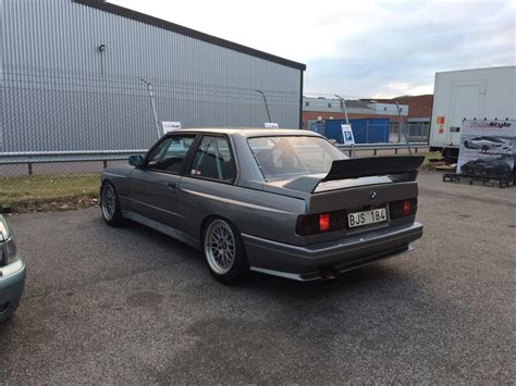 e30 m3 racecarsdirect bmw m3 e30 replica
