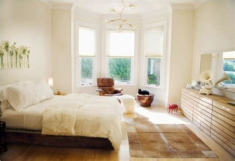 relaxing paint colors for bedrooms most relaxing paint colors for bedroom