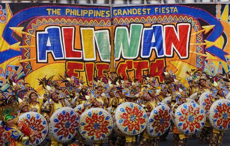 contest philippines 2014 04 27 wazzup pilipinas news and events