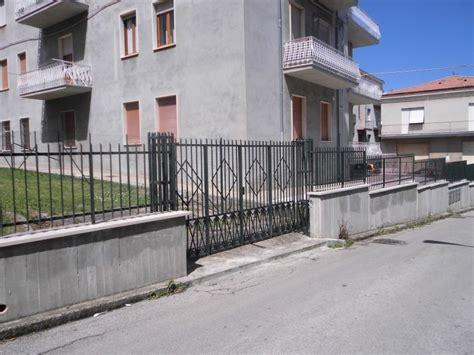 appartamenti vasto appartamento in vendita a vasto annunci appartamento vasto