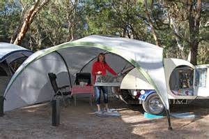 Retro Teardrop Camper For Sale gidget retro teardrop camper teardrop campers pinterest