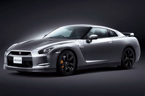 nissan gtr black edition nissan gt r black edition exotic driving events