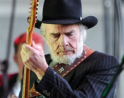 merle haggard tattoo 953 best merle haggard images on country