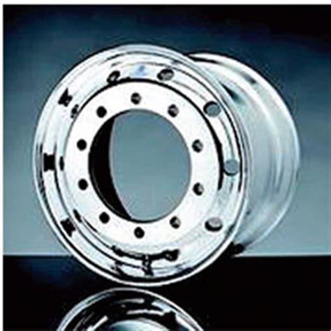 alcoa light truck wheels alcoa going in light weighting auto components