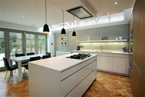 kitchen design oxford rogue designs interior designers oxford work interior