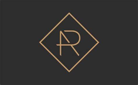 logo architecture design atelier rennais architecture interior design logo design