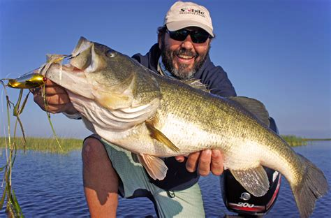 Records Missouri World Record Largemouth Bass In The U S