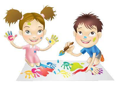 imagenes animadas infantiles de niños dibujos para colorear y pintar 174 especial para ni 241 os