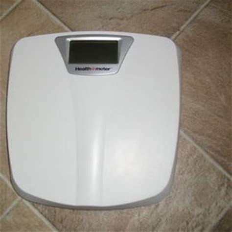 health o meter bathroom scale health o meter digital bathroom scale hdm560dq1 01 reviews