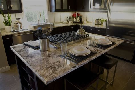 Granite Countertops Manassas Va by Fairfax Granite Countertops Quartz Marble Granite Asap