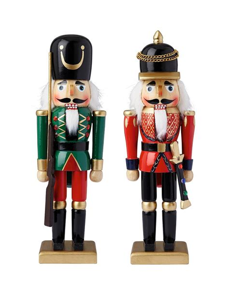 6 foot tall nutcrackers pictures to pin on pinterest