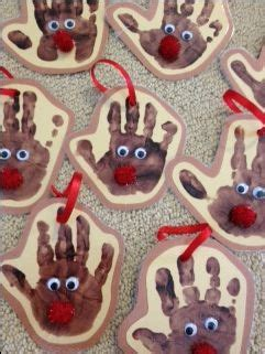 rudolph crafts for preschoolers 17 boredom buster winter crafts for toddlers homesthetics inspiring ideas for your home