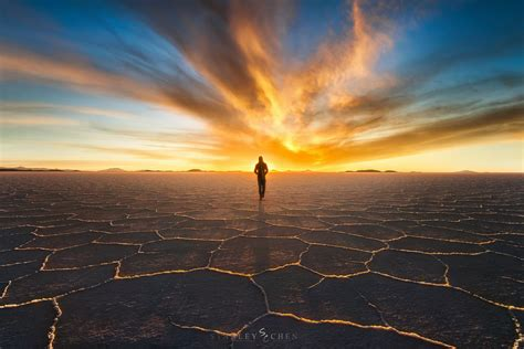 imagenes impresionantes e increibles interstellar by stanley chen xi photo 113114821 500px