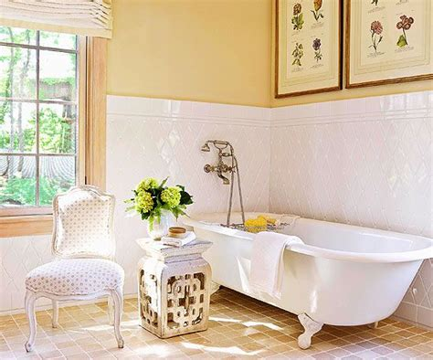 Cottage Bathrooms Ideas 12 Best Images About Clawfoot Tub Ideas On Log Cabin Bathrooms Porcelain Tiles And