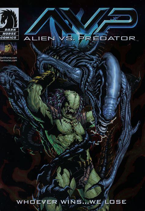 alien vs predator whoever wins we lose xenopedia