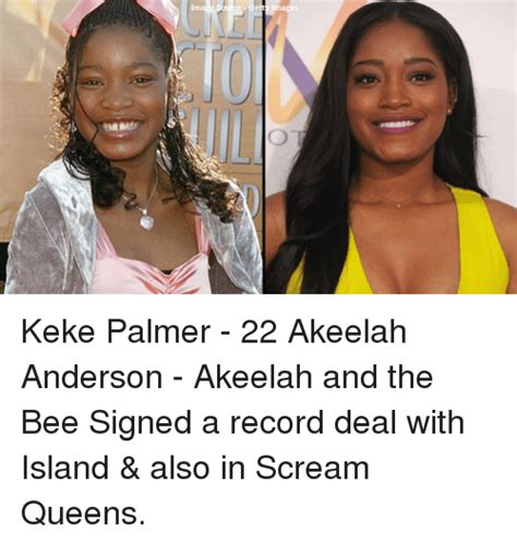 Keke Meme - 25 best memes about scream queens scream queens memes