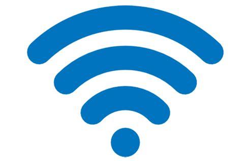 photo wifi free wi fi for all in tshwane