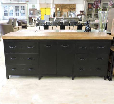 les meubles neufs 62