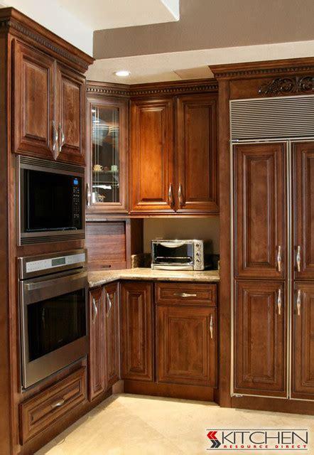 Jasper Kitchen Cabinets | jasper rta kitchen cabinets bristol door style