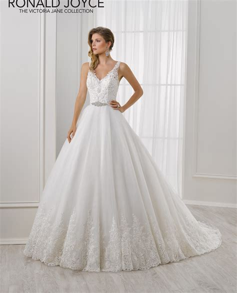 Bridal Attire by Amelia S Bridal Boutique Wedding Gowns